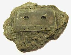 Modern-Fossils-Cassette