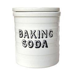31 Baking Soda Uses - AllYou.com