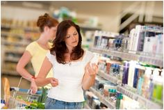 Customers Demand More Value as Skincare Trends Change in Europe   BelleNews.com