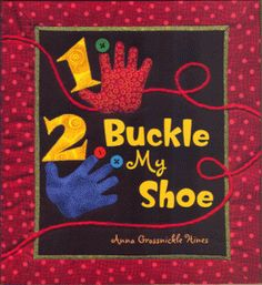 long list of picture books for math (from PK to 5th grade)