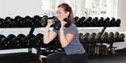 fit inspir, exercis, fit6 kate, shape, fit6focus integr, health, gym workout, motiv, arm workouts