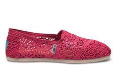 I want these sooo bad!!