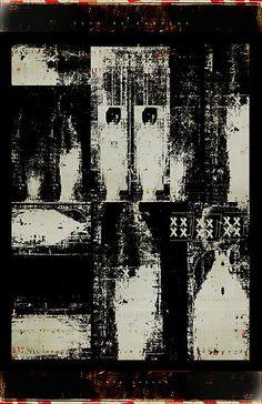 affiche 149 ¬ by linda vachon