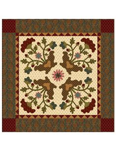 free pattern from studio fabrics; available NOW [8/1/13]