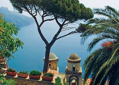 Sail with Tauck on a memorable 7-day Mediterranean cruise from Valletta to Nice.  Learn more at Tauck.com!
