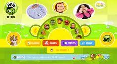 PBS Kids, una web para que tus hijos jueguen y aprendan inglés  http://actividadesconhijos.com/pbs-kids-una-web-para-que-aprendan-ingles-y-jueguen/