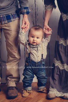 shannon wight, photographi imag, famili photographi, family photography, photography poses, wight photographi, families, photo idea, photographi famili