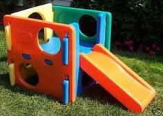 cube climber | Details for: Little Tikes Cube/climber...HARD to find! Great Christmas ...