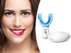Tanda Pearl Teeth Whitening System from Robin McGraw on OpenSky