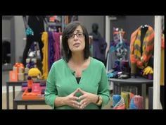How To Display Your Charlie Paige 2013 Fashions! - YouTube