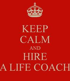 SLS life coaching