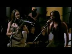 The Corrs - Queen of Hollywood