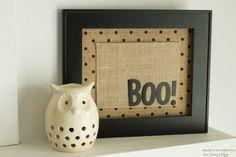 Boo-Burlap-1