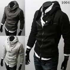 Sneak Outfitters: Shop Mens Boutique - Mens Fashion - Mens Clothing - New York City