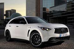 [Rumor] Daimler podría fabricar coches junto a Nissan en México. Pincha y sabrás más. Click for more info.