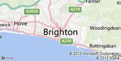 Brighton Tourism and Vacations: 183 Things to Do in Brighton, England | TripAdvisor