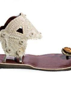 gladiat sandal, offwhit sandal, gladiator sandals, shoe