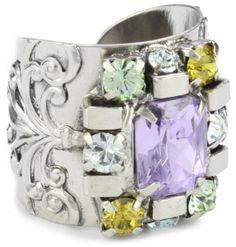 sorrelli collect, jewel jewel