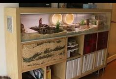 Expedit For Other Rooms On Pinterest 27 Pins