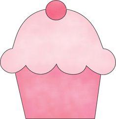 Cupcake ow sort