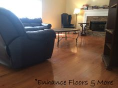 "Mohawk Flooring Rockingham Oak Prefinished Hardwood Floor color Butterscotch 3/4"" x 3 /14"""