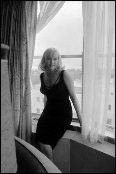 Gorgeous Marilyn Monroe!