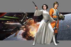 star war, rebellion cover, starwar, age, cover art, geekeri, classic star, wraithdt