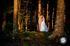 Gwen and Andy's Spruce Point Inn, Boothbay Harbor, Maine wedding » Alexandra Daley-Clark Photography