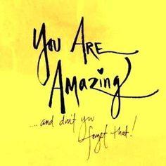 #Amazing #Inspiration