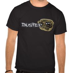 Mopar - Plymouth Duster T Shirts