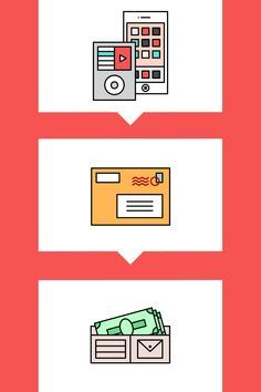 The 5 Smartest Ways To Make Extra Money