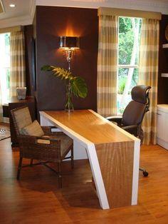 design homes, garden design, office designs, home office design, offic design, contemporary homes, offic idea, design idea, home offices