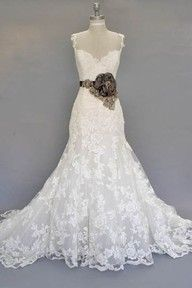 Lace Dress love!