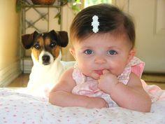 Love it! / Cute babys :D / Kids / mummy...daddy  :Dhttp://lovepinteresty.wordpress.com