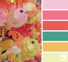 lantern, color palettes, design seeds, color schemes, room colors, color combinations, colour palettes, bright colors, girl rooms