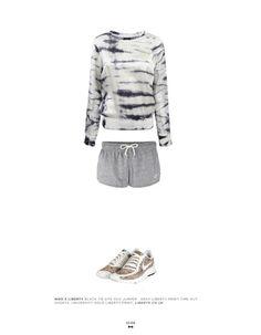 #teemNike #Nike