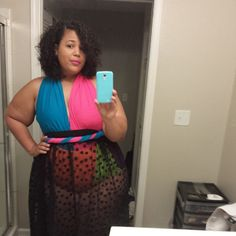 busby bbw dating site Onlinebbw is an bbw sex dating site for big beautiful women and the men who love them find local bbw looking for sex and arrange a free bbw hookup today.