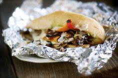 cheesesteak sandwich, vegan sandwiches, nation sandwich, tofu, food
