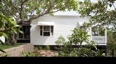 White Floors: paul owen...owen & vokes architects brisbane