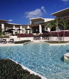 Luxury Riviera Maya Resorts | Rosewood Mayakoba - Gallery | Luxury Resorts in Mexico
