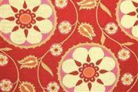 fabric swatch, draperi fabric, decor fabric, outdoor fabric, 350 watermelon, fabric direct, pretti fabric