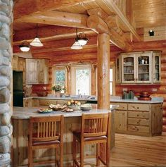 http://www.loghome.com/media/originals/floor_plan_Winterpark_int.jpg