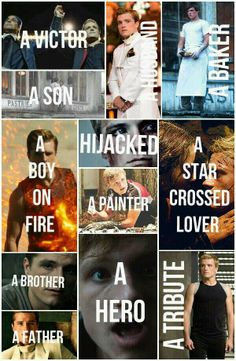 Peeta is so many things!!!