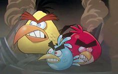 Where's my angry birds game?!!!!!!!!!!!!!!!!!!!!!