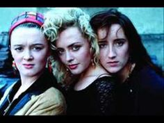 The Commitments - Bring It On Home To Me (+playlist)