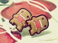 domo headphones