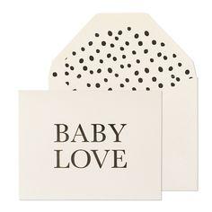 Classic Baby Love Ca