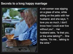 wine, happily married, pocket, android, dates, funni, joke, happy marriage, friend