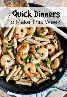 . #maincourse #recipes #healthy #dinner #recipe