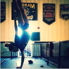 Cheerleading is my life  My team is my family And winning a competition is like opening presents on Christmas <3  # cheer4l!fe